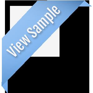 View Sample