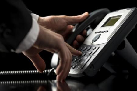 What is Spanish Phone Interpretation?