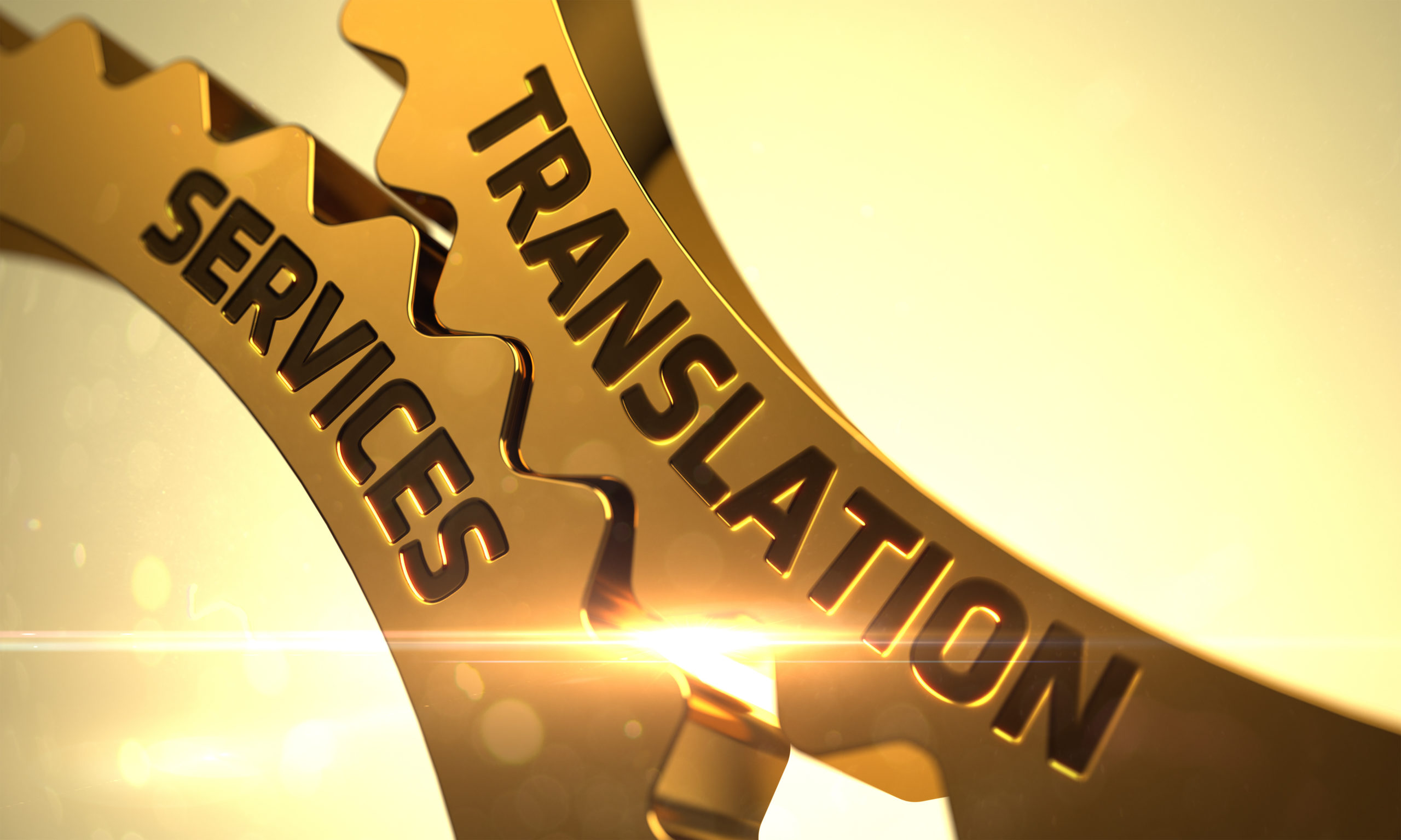 Is It Time to Translate Your Website?