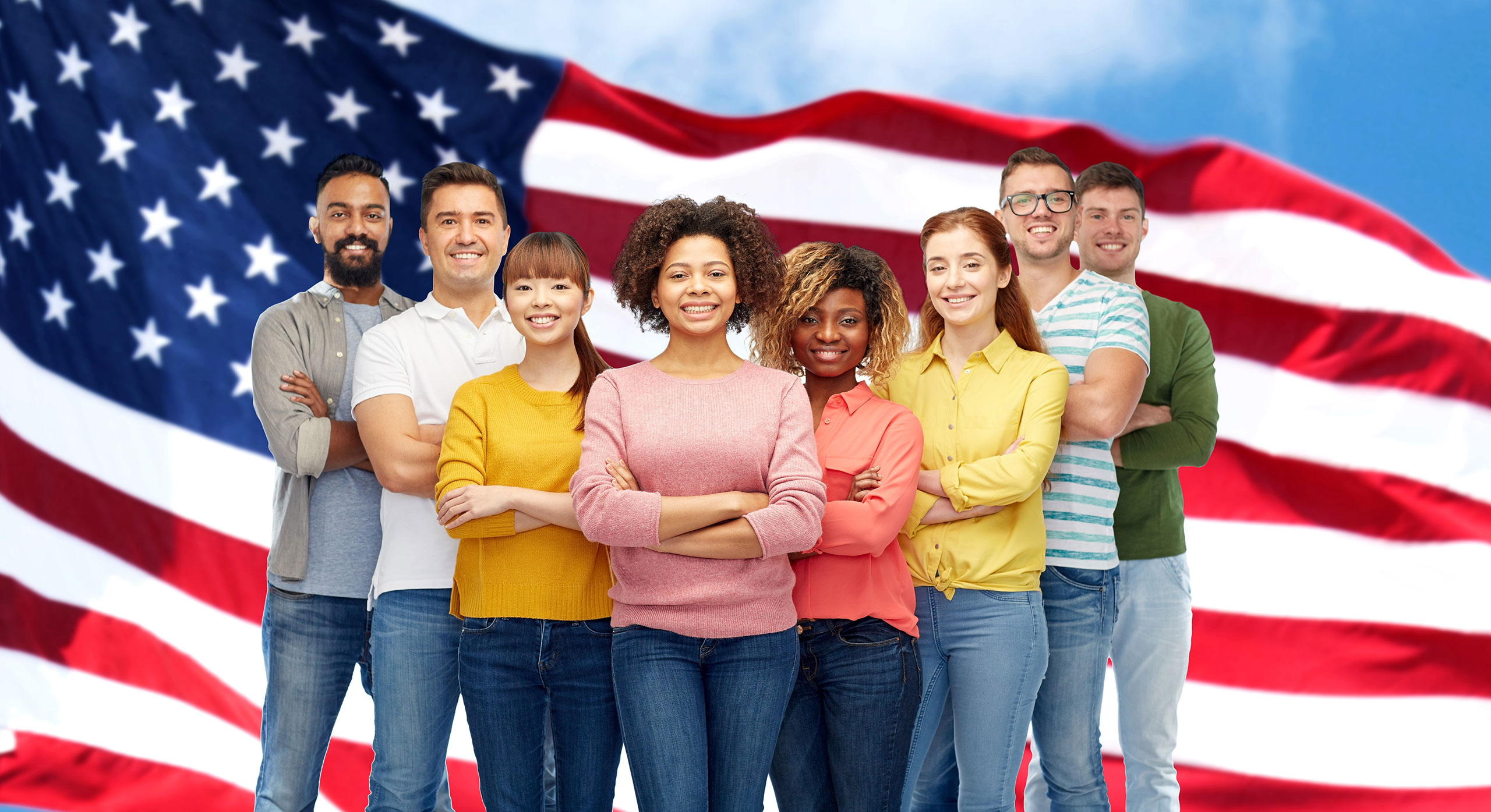 Online US Citizenship Classes