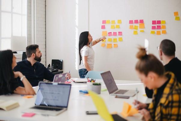 5 Proven Ways Corporate Language Training Improves Employee Engagement
